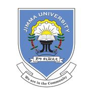 Jimma