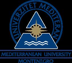 Univerzitet_Mediteran
