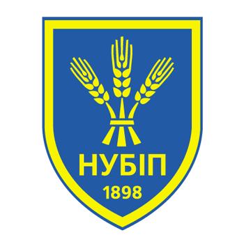 national-university-life-environmental-sciences-kiev-ukraine